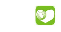 Evergreen Foundation